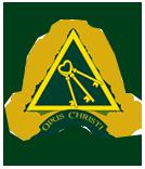 Saint Philip The Apostle Parish – Clifton, New Jersey Logo